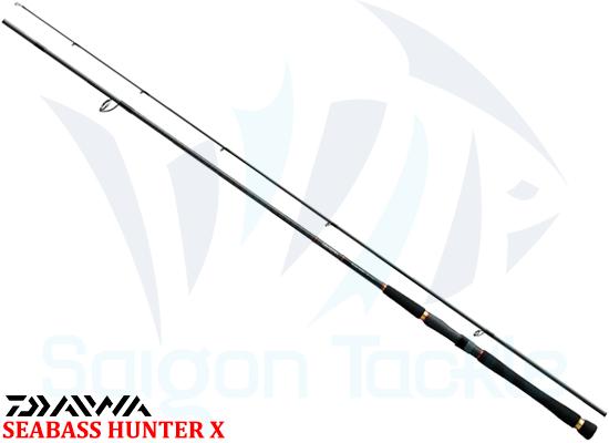 DAIWA SEABASS HUNTER X 90M