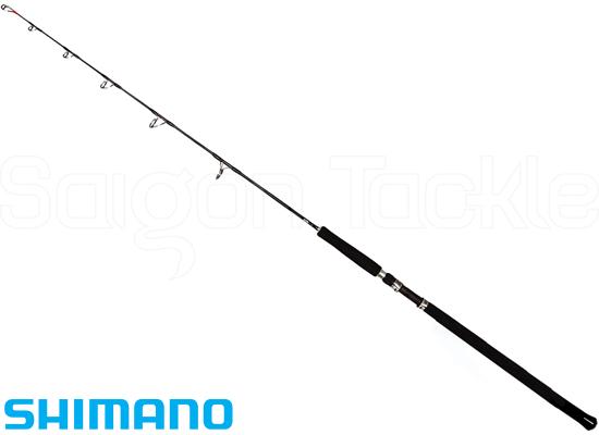 SHIMANO JIGWREG UD S565