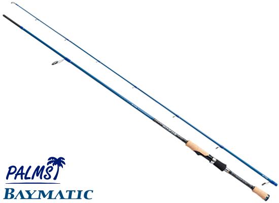 BAYMATIC 70M ( 2020 MODEL )