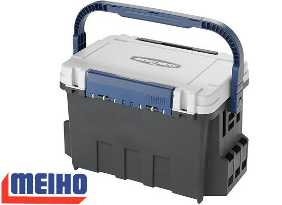 MEIHO BM-9000